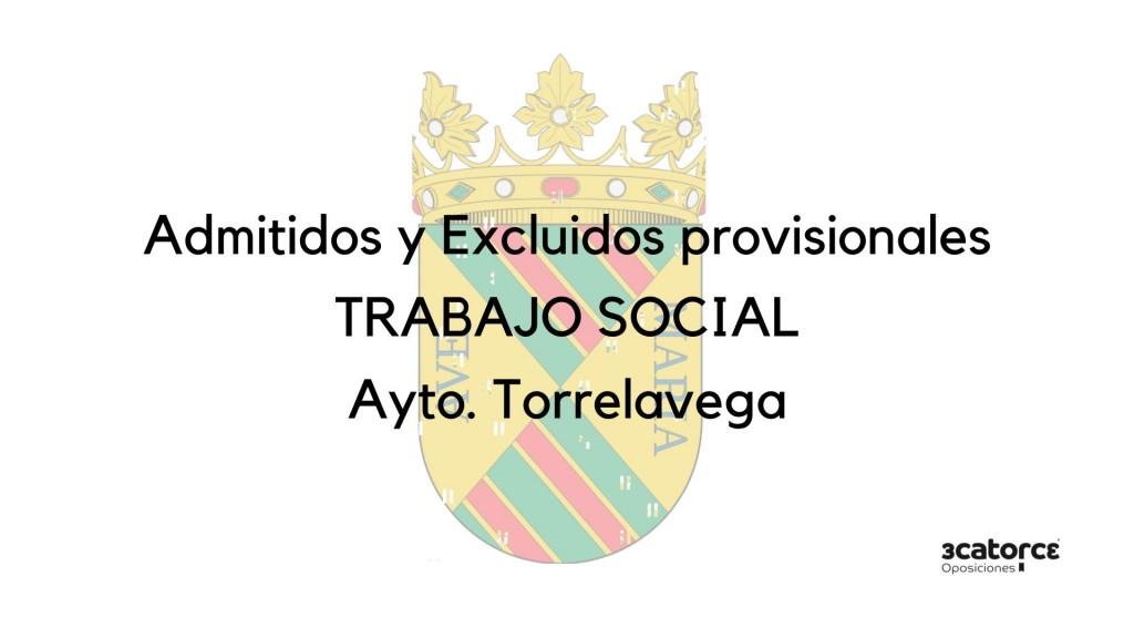 Lista-provisional-admitidos-Trabajo-Social-Torrelavega Lista provisional admitidos Trabajo Social Torrelavega
