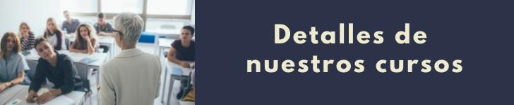 detalles-cursos-prepacion-oposiciones-secundaria-cantabria-lengua-literatura Prueba practica oposiciones lengua Cantabria