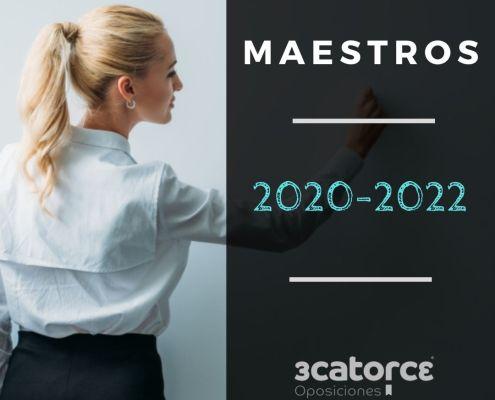 formato-cuadrado-1 Procedimiento y calendario para la adjudicacion de destinos curso 2020 2021 interinos de cuerpos docentes