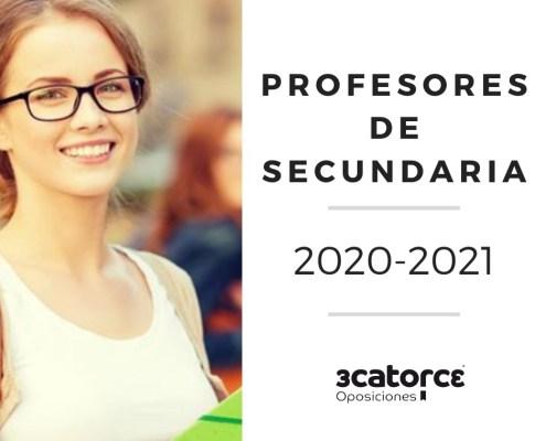 formato-cuadrado-2 Procedimiento y calendario para la adjudicacion de destinos curso 2020 2021 interinos de cuerpos docentes