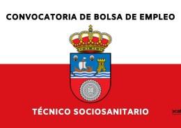 El-Gobierno-convoca-bolsa-de-empleo-sociosanitario-Cantabria Oposiciones Ayuntamiento de Pamplona