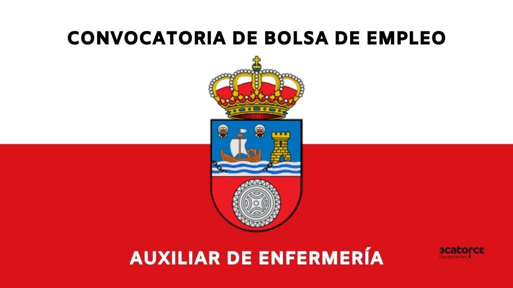 Publicada-en-el-BOC-la-convocatoria-bolsa-de-empleo-auxiliar-enfermeria-Cantabria-1 Publicada en el BOC la convocatoria bolsa de empleo auxiliar enfermeria Cantabria