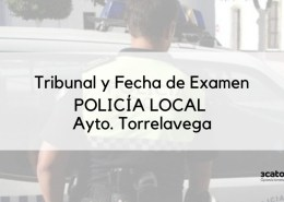 Tribunal-y-fecha-examen-Policia-Local-Torrelavega-1 2 plazas policia local Medio Cudeyo