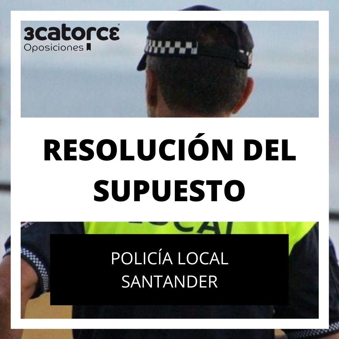 Supuesto-corregido-Policia-Local-Santander-2020 Supuesto corregido Policia Local Santander 2020