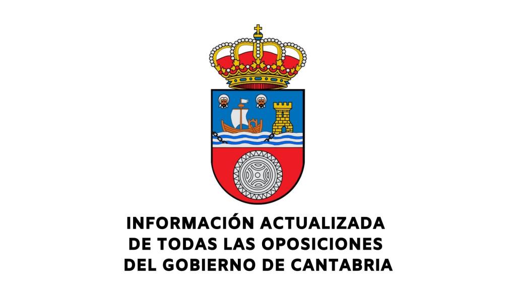 Conoces-el-portal-web-donde-entontraras-actualizada-toda-la-informacion-oposiciones-Gobierno-Cantabria Conoces el portal web donde entontraras actualizada toda la informacion oposiciones Gobierno Cantabria