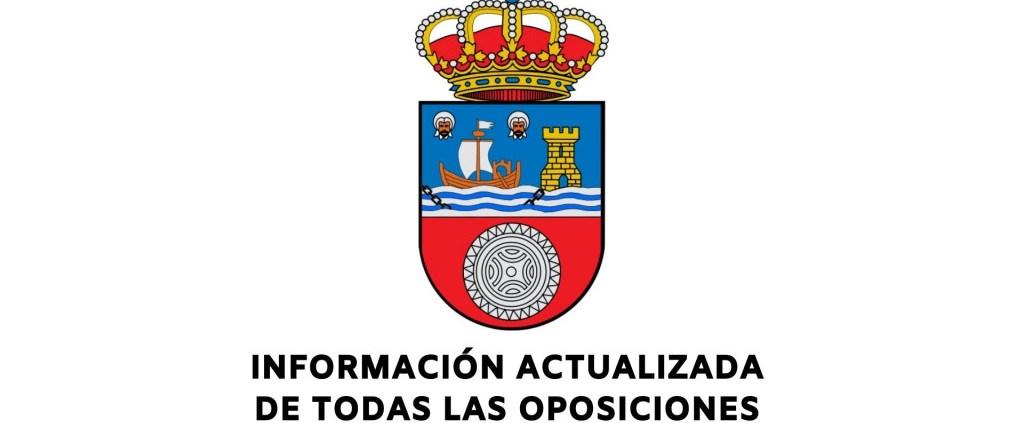 Conoces-el-portal-web-donde-entontraras-actualizada-toda-la-informacion-oposiciones-Gobierno-Cantabria Correccion convocatoria Auxiliar Administrativo Miengo 2020