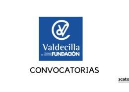 Convocatorias-oposiciones-Fundacion-Marques-de-Valcedilla-2020 Publicada la lista definitiva bolsa contratacion SCS