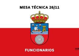 Propuesta-plazas-OPE-2020-Cantabria-de-funcionarios Nombramiento Ordenanza Santander 2020