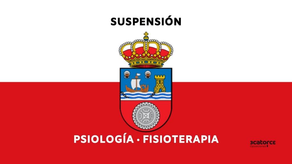 Suspension-examenes-psicologia-fisioterapia-Cantabria-2020 Suspension examenes psicologia fisioterapia Cantabria 2020