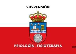 Suspension-examenes-psicologia-fisioterapia-Cantabria-2020 Bolsa de Trabajo Cantabria Extraordinaria Tecnico de Explotaciones Agropecuarias