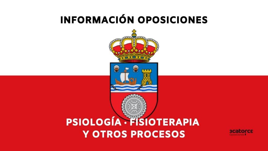de-psicologia-fisioterapia-previstos-para-noviembre Suspension temporal examenes Gobierno de Cantabria de psicologia fisioterapia previstos para noviembre