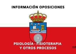 de-psicologia-fisioterapia-previstos-para-noviembre Bolsa de Trabajo Cantabria Extraordinaria Tecnico de Explotaciones Agropecuarias