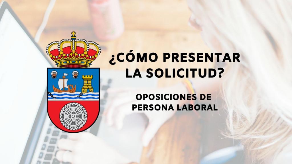 Como-presentar-la-solicitud-oposiciones-personal-laboral-Cantabria Como presentar la solicitud oposiciones personal laboral Cantabria