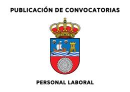 Manana-se-abre-el-plazo-inscripcion-oposiciones-Cantabria-personal-laboral Oposicion Libre 3 plazas Administrativo Ayuntamiento Camargo Cantabria