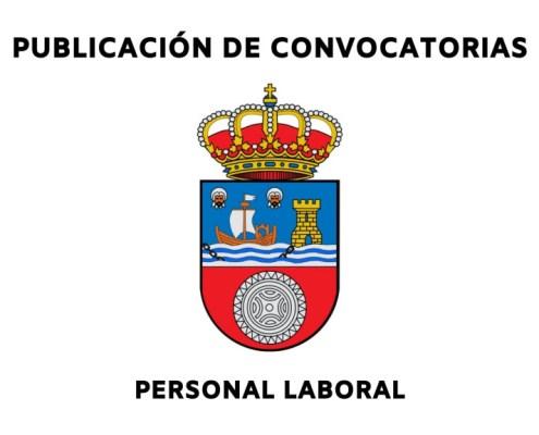 Mañana se abre el plazo inscripcion oposiciones Cantabria personal laboral