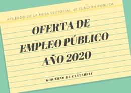 plazas-Oferta-empleo-publico-Cantabria-2020-1 1 plaza tecnico aula 2 años Reinosa