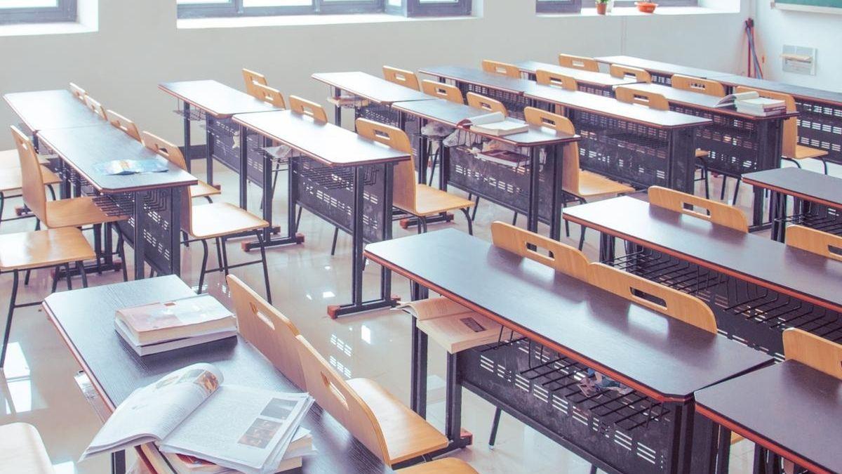 Convocadas-las-oposiciones-educacion-Cantabria-2021 Convocadas las oposiciones educacion Cantabria 2021