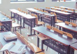 Convocadas-las-oposiciones-educacion-Cantabria-2021 Propuesta de plazas oposiciones Secundaria 2021 Cantabria