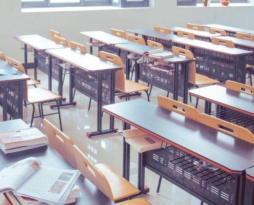 Convocadas las oposiciones educacion Cantabria 2021