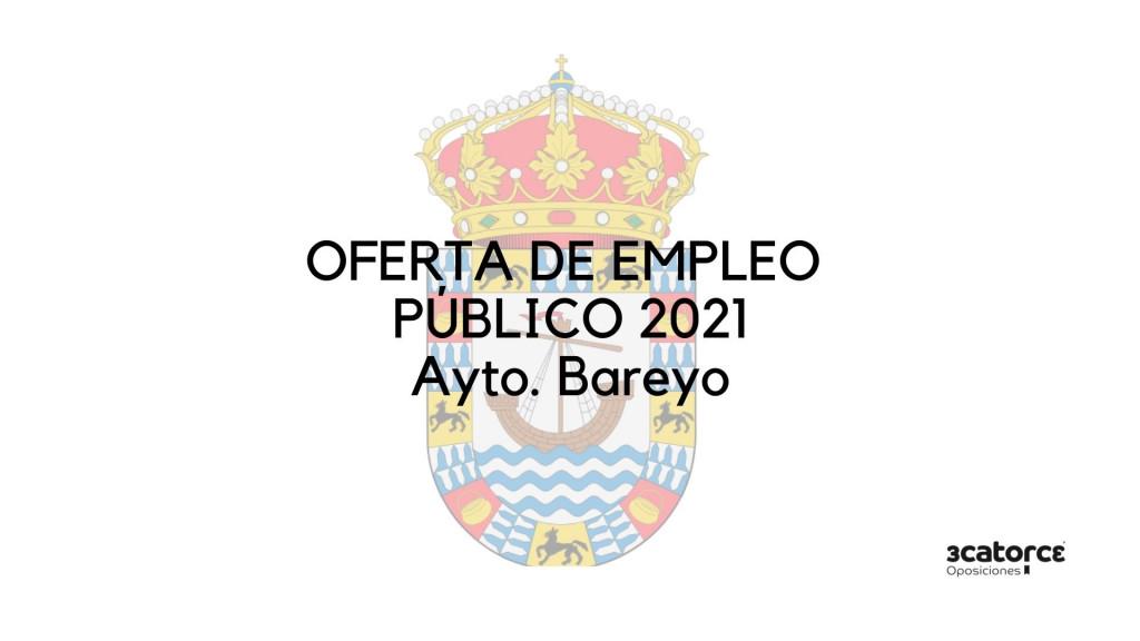 La-oferta-empleo-publico-2021-del-Ayuntamiento-de-Bareyo-recoge-1-plaza-auxiliar-administrativo La oferta empleo publico 2021 del Ayuntamiento de Bareyo recoge 1 plaza auxiliar administrativo