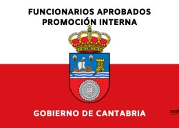 Lista-de-aprobados-promocion-interna-Cantabria Oposiciones administrativo ayuntamientos Cantabria
