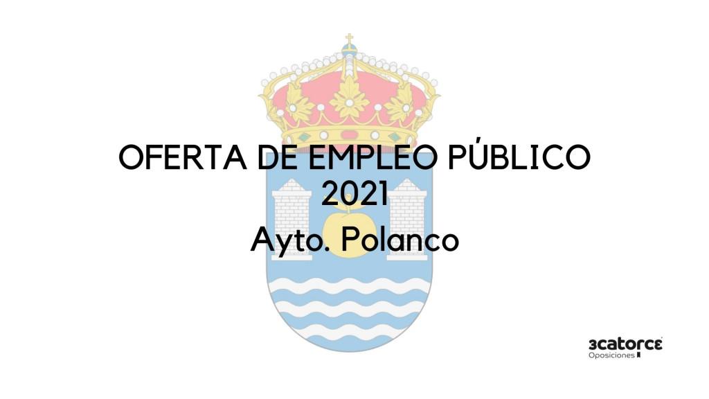 Publicada-en-el-BOC-la-Oferta-Empleo-Publico-Polanco-2021 Publicada en el BOC la Oferta Empleo Publico Polanco 2021