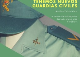 Ingreso-en-academia-alumnos-Guardia-Civil-Oposicion-2020 Test guardia civil