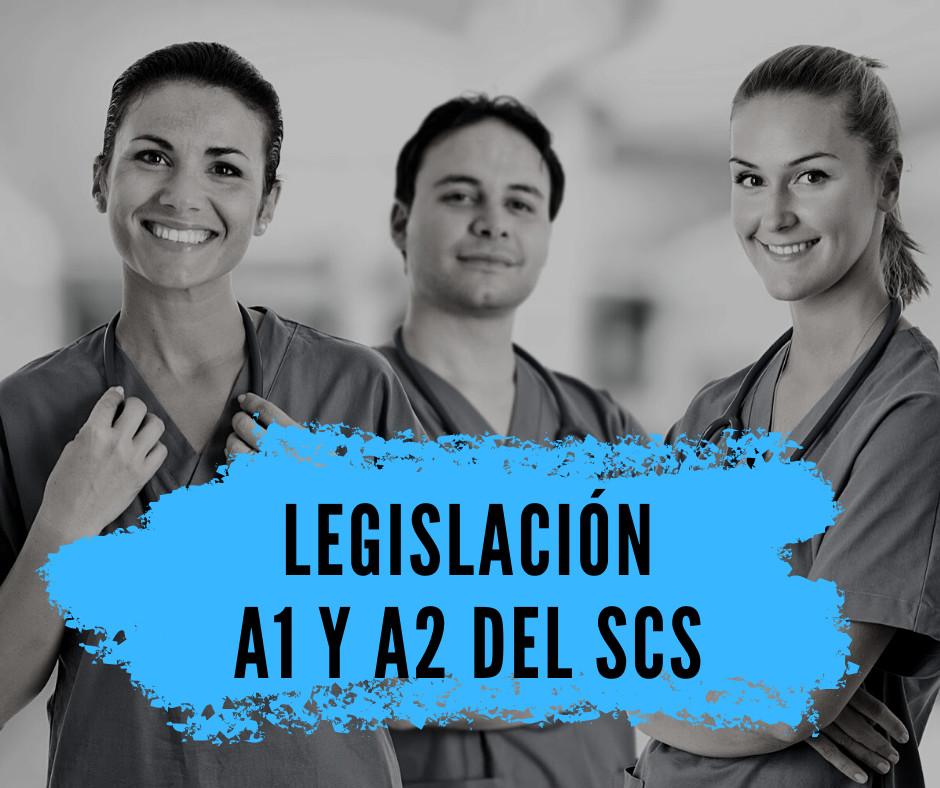oposiciones-fea-medico-enfermeria-servicio-cantabro-de-salud-1 Academia Oposiciones Servicio Cantabro de Salud