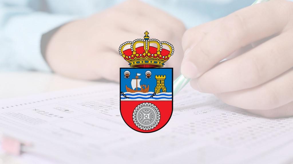 El-Gobierno-realiza-los-primeros-examenes-oposiciones-Cantabria-de-51-procesos-selectivos-de-la-OEP-de-Administracion-General-con-1.700-participantes-y-sin-incidencias-por-la-Covid El Gobierno realiza los primeros examenes oposiciones Cantabria de 51 procesos selectivos de la OEP de Administración General con 1.700 participantes y sin incidencias por la Covid