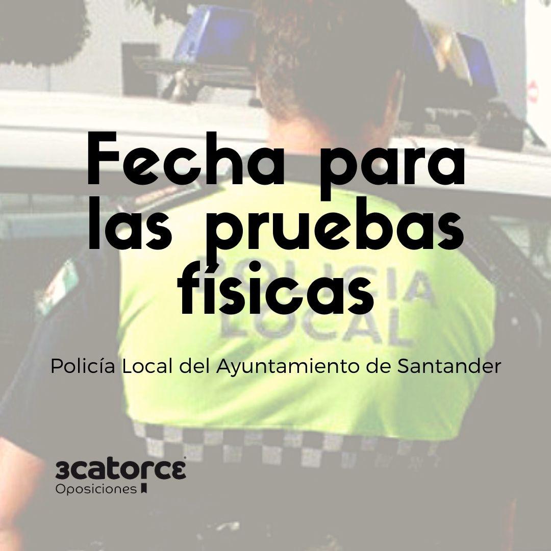 Publicada-la-fecha-pruebas-fisicas-policia-local-Santander Publicada la fecha pruebas fisicas policia local Santander