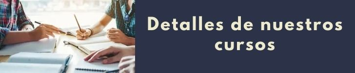 detalles-cursos-oposicion-auxiliar-administrativo-cantabria-3 Aprobados definitivos oposicion Auxiliar de Enfermeria Cantabria SCS y relacion de plazas ofertadas