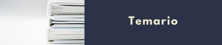 temario-oposicion-auxiliar-administrativo-cantabria-2021-2022-3 Aprobados definitivos oposicion Auxiliar de Enfermeria Cantabria SCS y relacion de plazas ofertadas