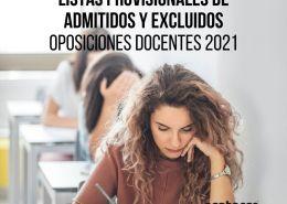 Lista-provisional-admitidos-Secundaria-Cantabria-2021 Admitidos definitivos oposiciones secundaria Cantabria 2021