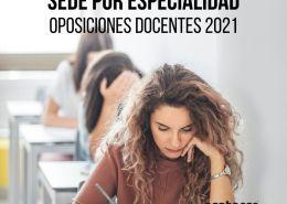Sedes-Secundaria-Cantabria-2021 Bases y convocatoria docentes 2020 Cantabria
