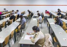 Anuncio-fecha-publicacion-plazas-oposiciones-maestros-2022-Cantabria Protestas contra el enfoque de las oposiciones maestros cantabria