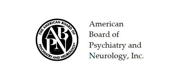 The American Board of Psychiatry and Neurology, Inc