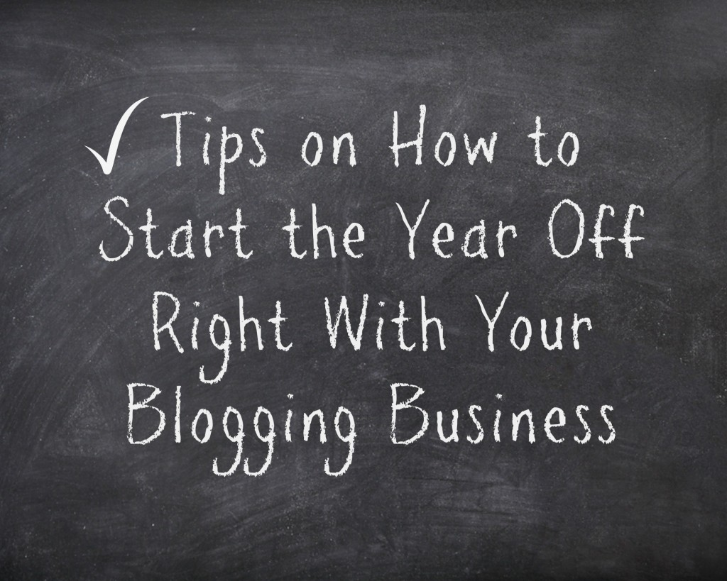 how to monetize your blog, make money from blogging, how manage a blog