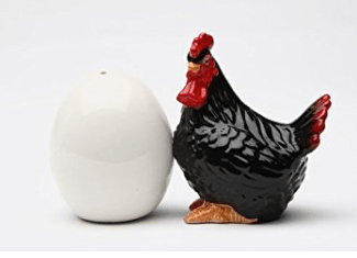 Chicken Gifts To Get a Chicken Lover