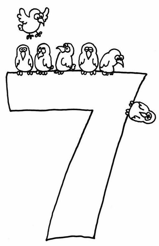Seven Arguments Against DIY Server & Network Monitoring