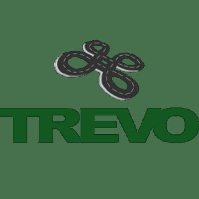 TREVO RENTAL E COMÉRCIO