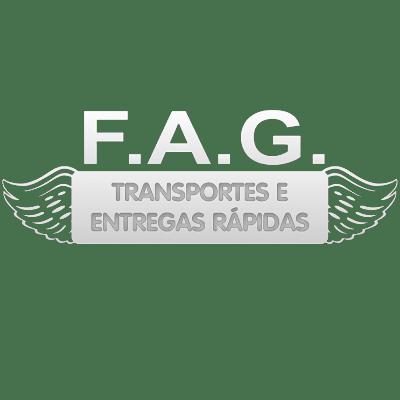 F.A.G. TRANSPORTES