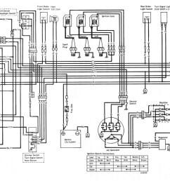 triple maintenance manualh1 a c wiring [ 1200 x 757 Pixel ]