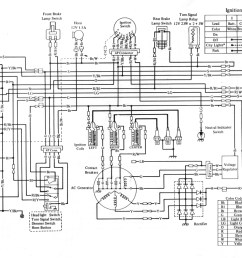 h1 wiring diagrams wiring diagram blogs series and parallel circuits diagrams h1 wiring diagram [ 1200 x 765 Pixel ]