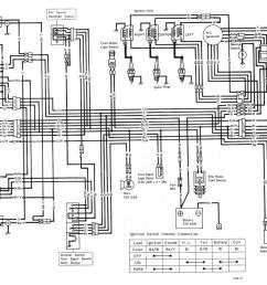 h1e f wiring [ 1200 x 863 Pixel ]