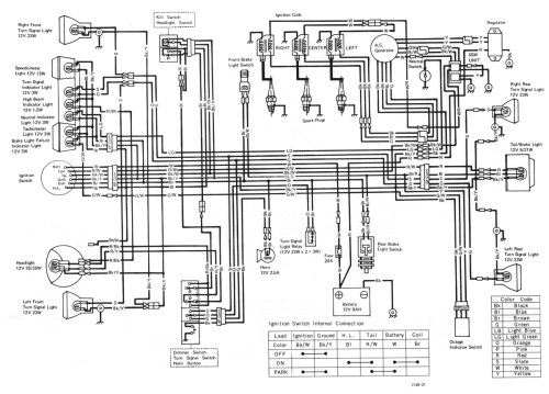 small resolution of h1e f wiring