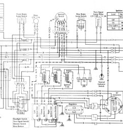 h2 wiring  [ 1200 x 719 Pixel ]