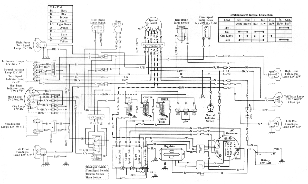hight resolution of h2 wiring
