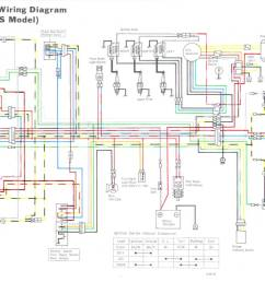 h1 fuse diagram wiring diagram experth1 fuse diagram wiring diagram load hyundai h1 fuse box diagram [ 1500 x 1076 Pixel ]