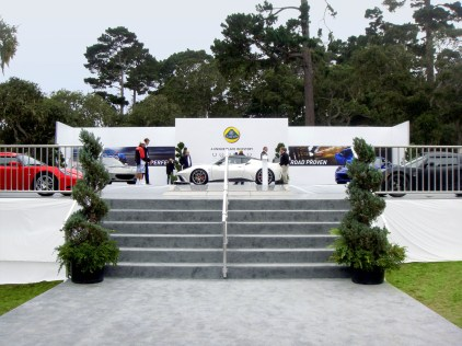 Lotus Pebble Beach 2010 (4)