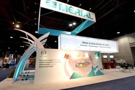Merial IPE 2012 (2)